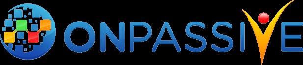 onpassive-logo